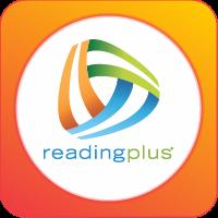 ReadingPlus