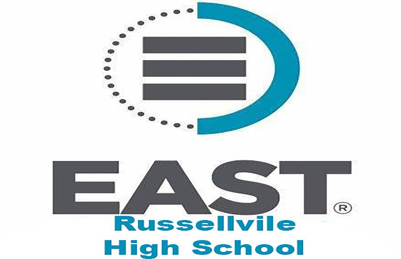 RHS EAST