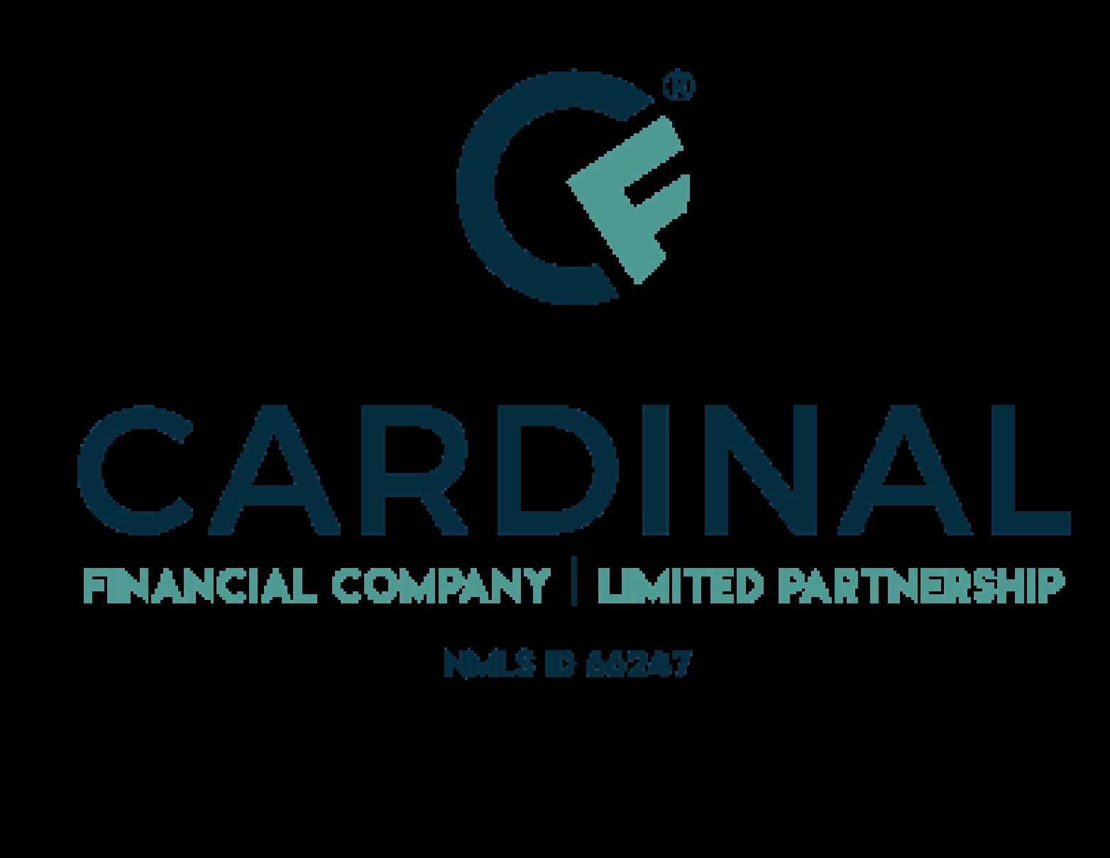 Cardinal Financial Company Limited Partnership 719-322-2897