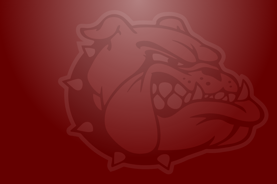 New Waverly ISD Bulldog Logo Watermark