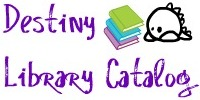 destiny-library-catalog-icon