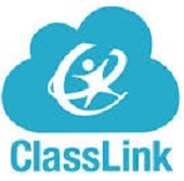 classlink-icon