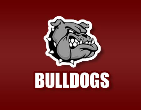 bulldogs1