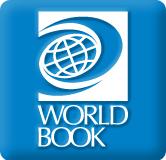 World Book Image