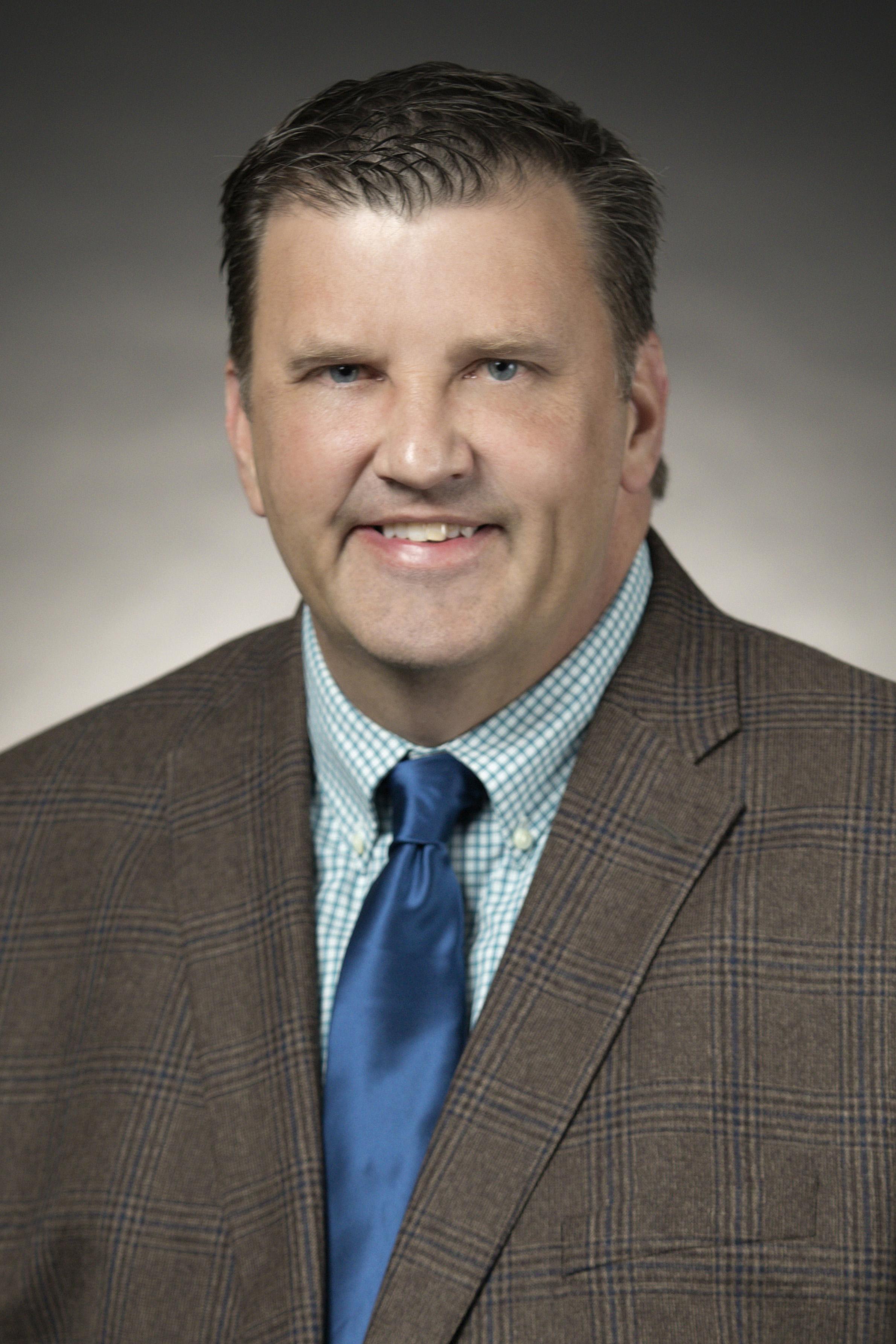 Photo of Joe Sitkowski