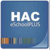 HAC eSchoolPLUS