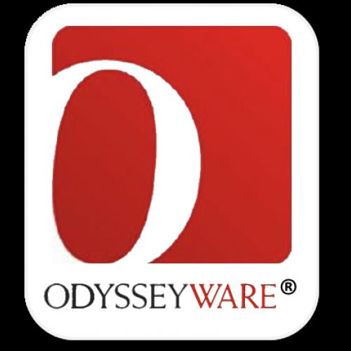 OdusseyWare