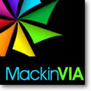https://www.mackinvia.com/