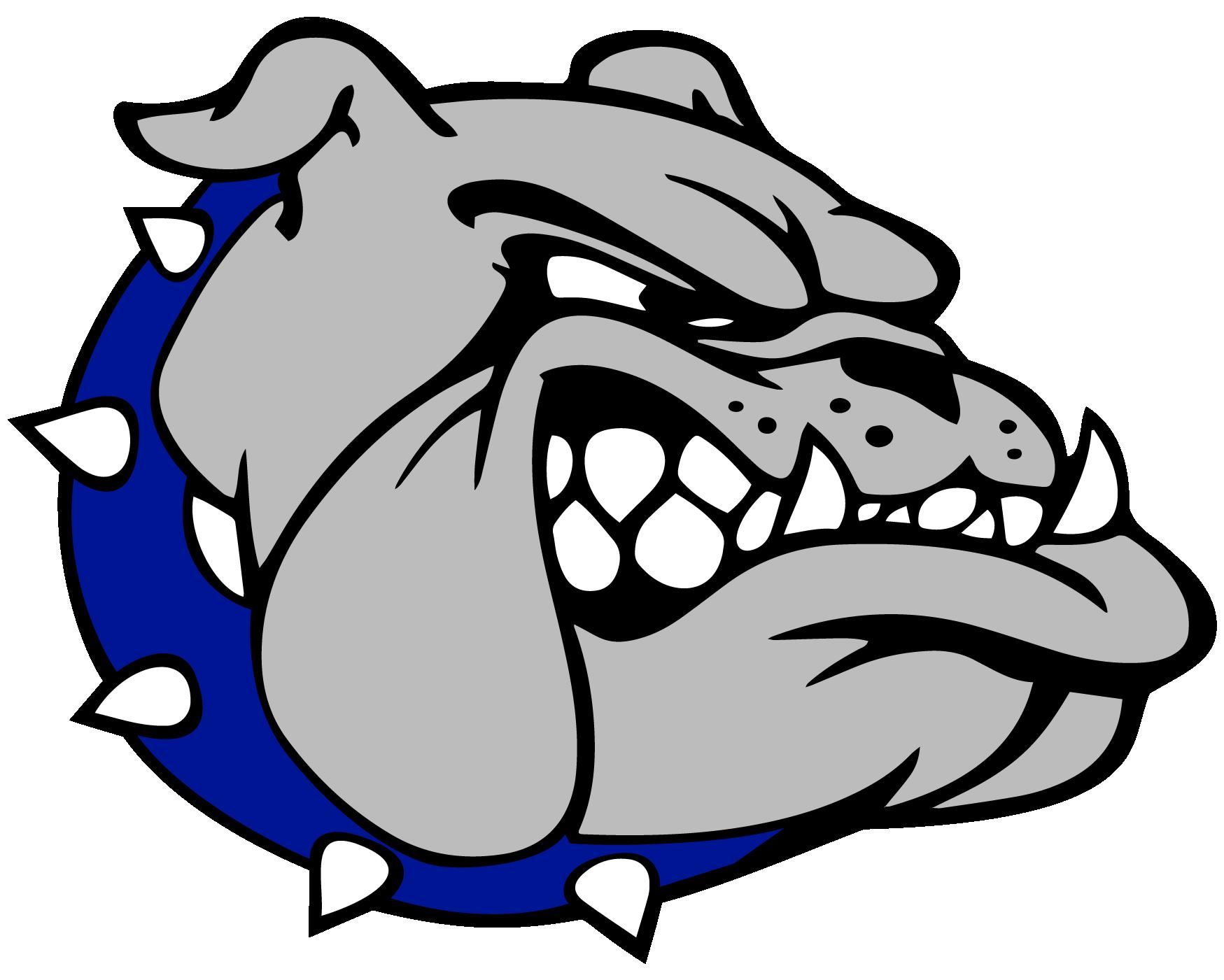 1581361294-logo