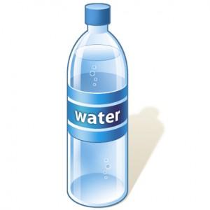 1580109177-water_bottle-300x300