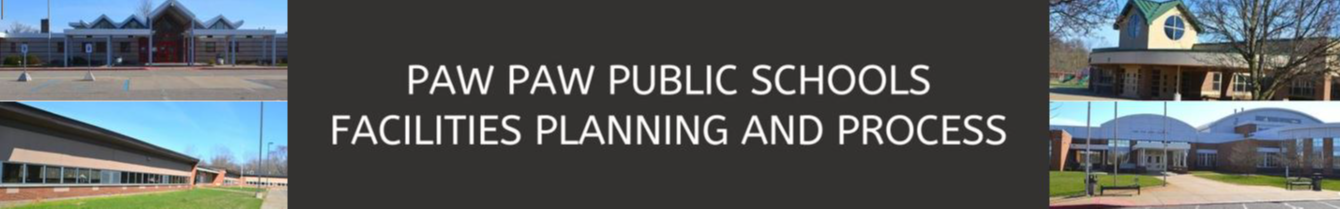 Facilities Planning and Process