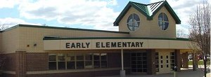 Paw Paw Early Elementary