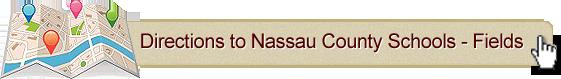 Directions to Nassau County Schools