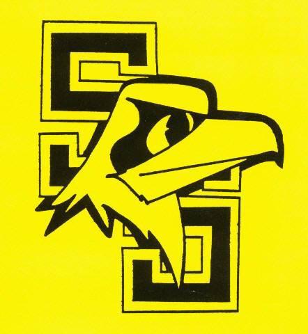 South Seneca logo