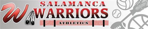 salamanca warriors