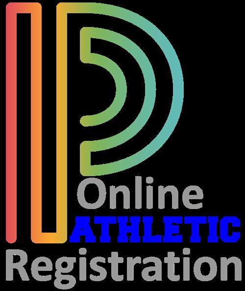 PS athletic registration