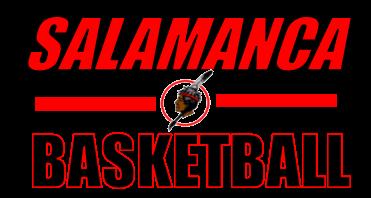 Salamanca Basketball