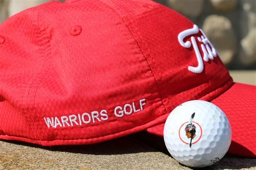 Warriors Golf