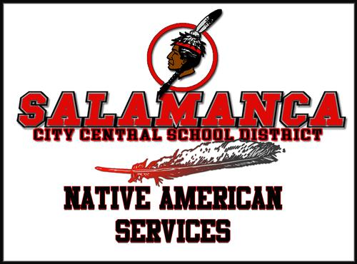 Native American Services