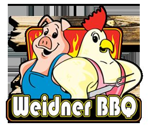 WEidner BBQ
