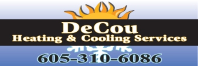 DeCou Heating & Cooling Services