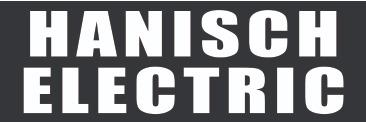 Hanisch Electric