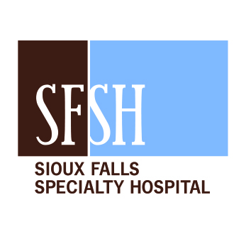 SFSH Sioux Falls Speciality Hospital