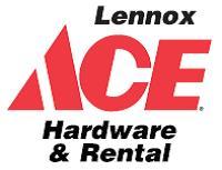Lennox ACE