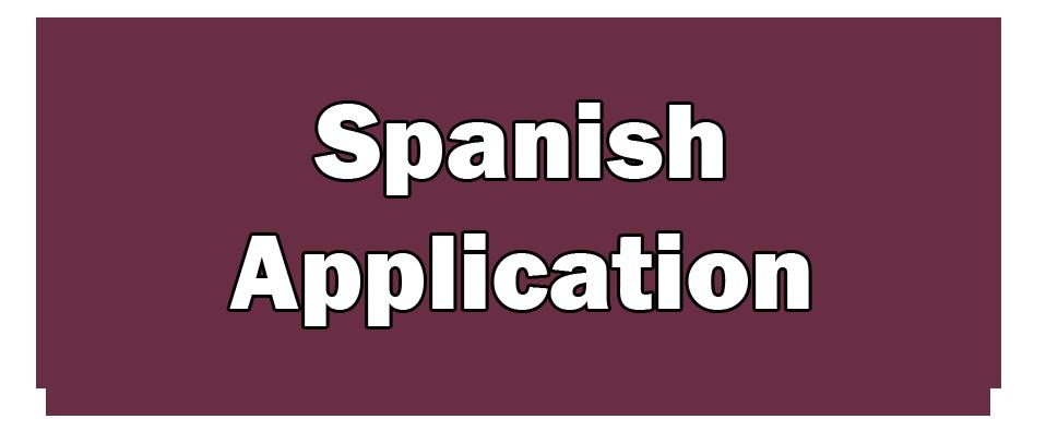 Spanish Application
