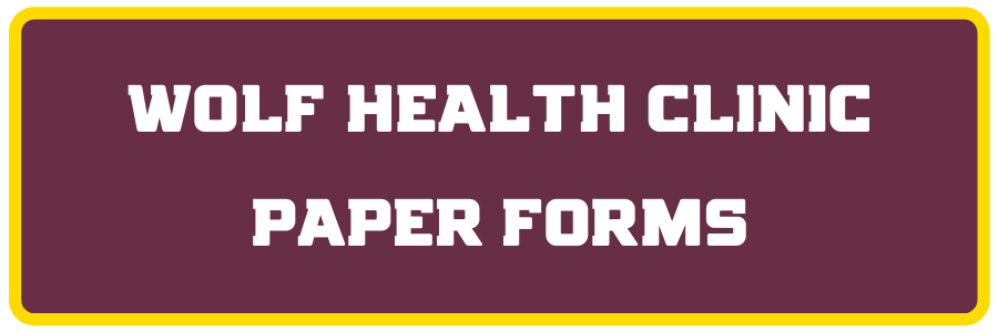 Paper Forms