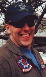 A photo of GRANT KERSLAKE.