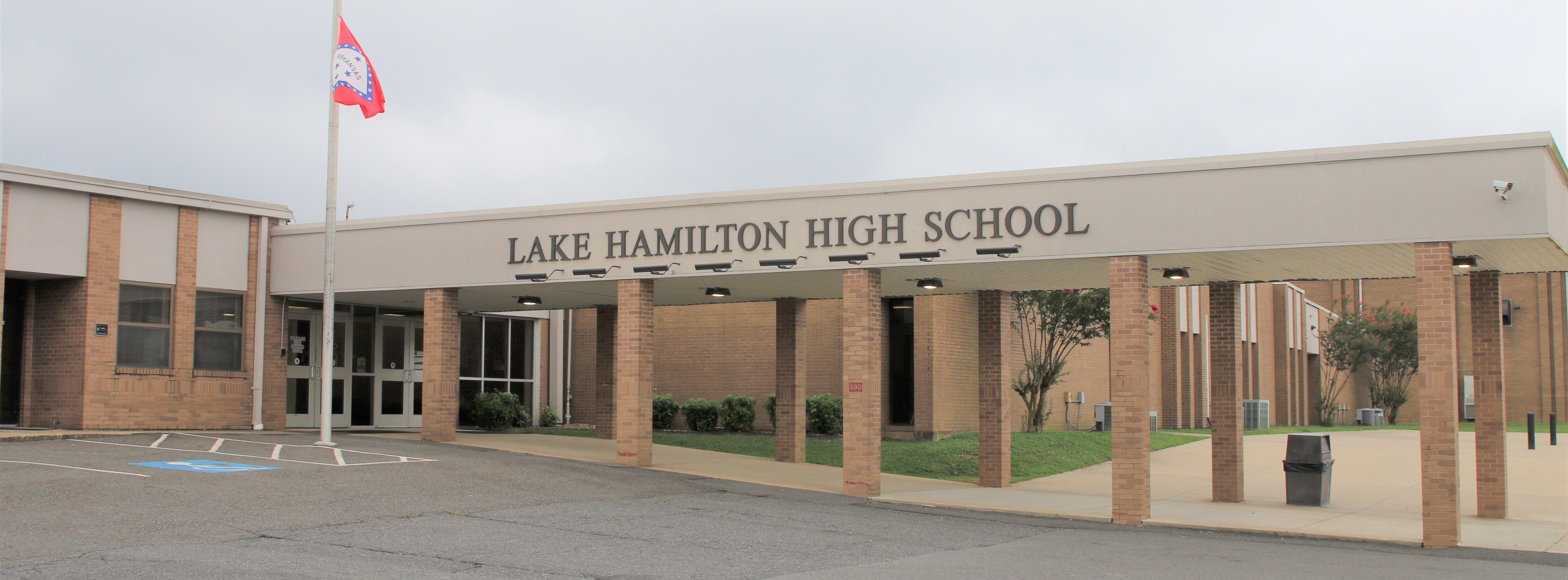 LH HGH SCHOOL