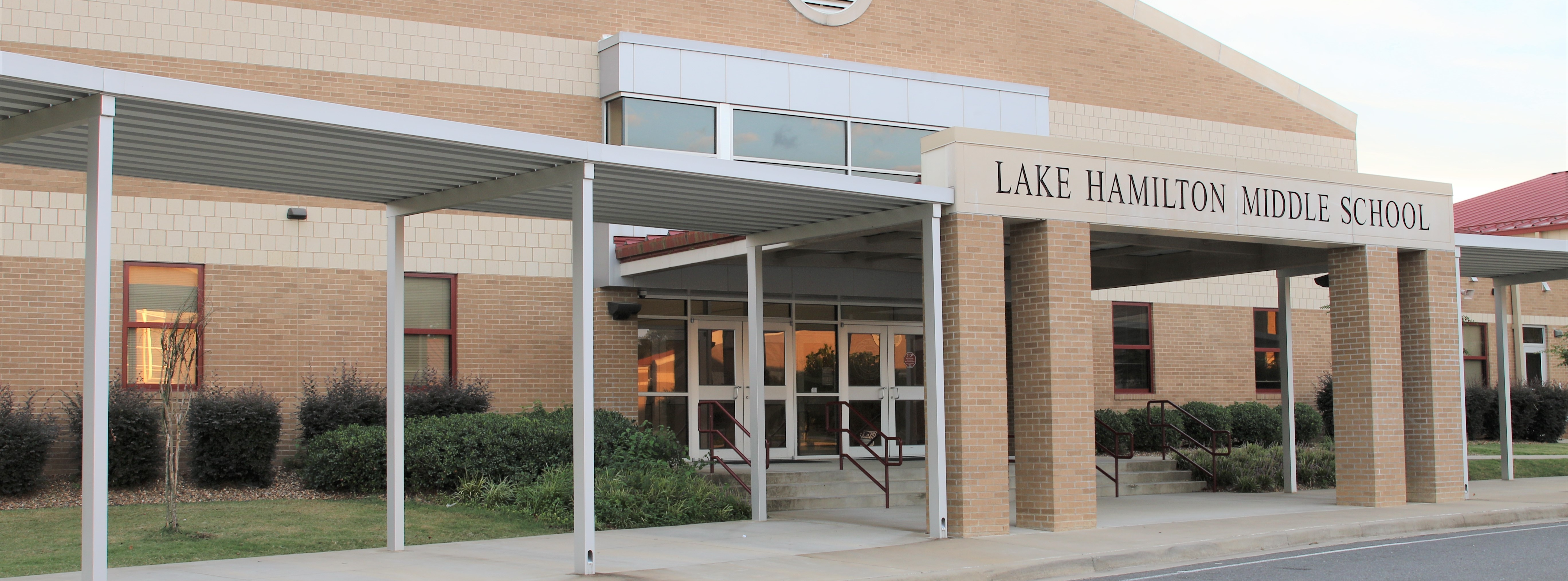 LH Middle School