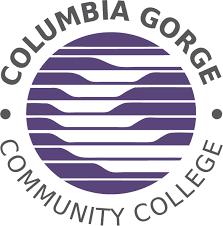 Columbia Gorge Community