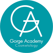 Gorge Academy