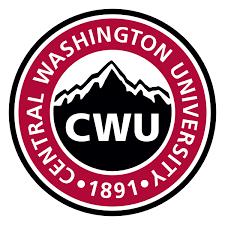 Central Washington