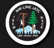 NW Line JATC
