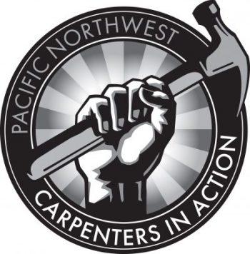NW Carpenters