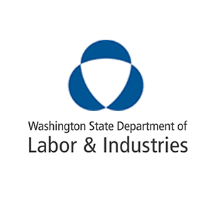 Washington Labor and Industries