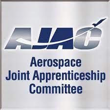 Aerospace Join Apprenticeship