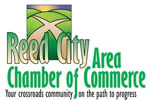 Reed City Area Chamber of Commerce