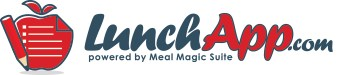 Lunch App