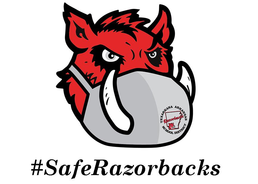 #saferazorbacks