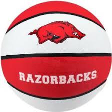 razorback Basketball