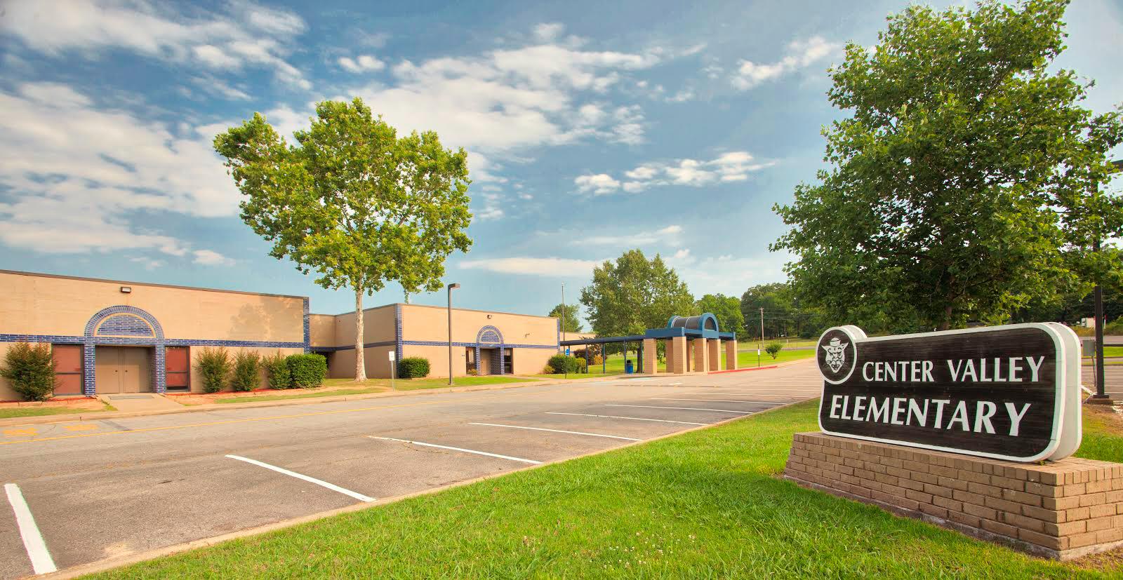 Center Valley Elementary