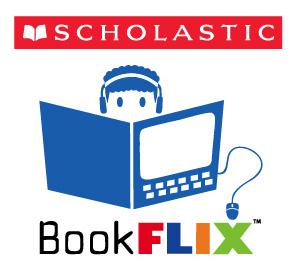 BookFlix Scholastic