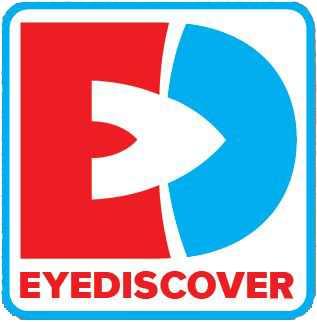 EyeDiscover