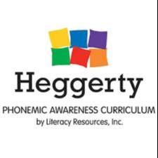 Heggerty