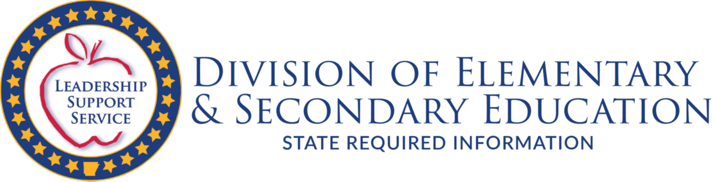 Division of Elementary and Secondary Information