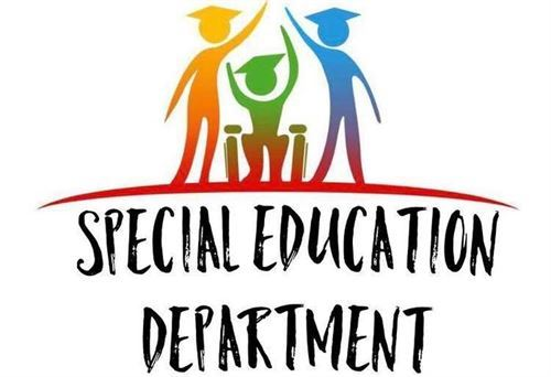 Special Education department image